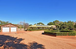 Picture of 34 Colony Crescent, Dubbo NSW 2830