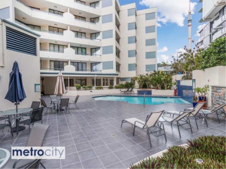 105/5 Edmondstone Street, South Brisbane QLD 4101, Image 0