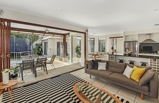 Picture of 13 Ironhurst Place, Peregian Springs QLD 4573