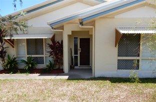 Picture of 22 Whale Street, Kewarra Beach QLD 4879