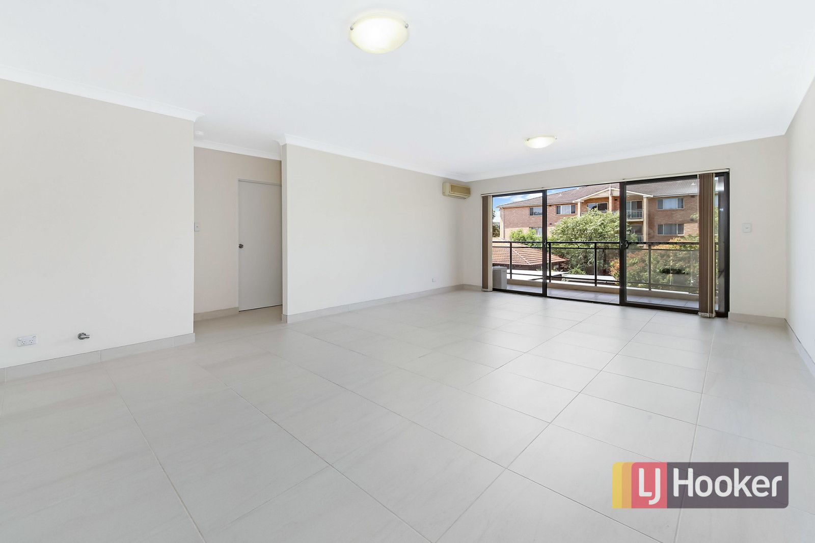 10/82-84 Beaconsfield St, Silverwater NSW 2128, Image 2