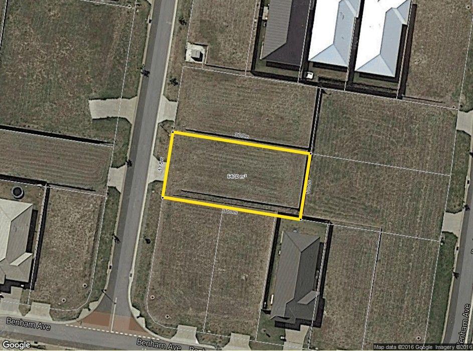 7 (Lot 58) Fiorente Street, Kallangur QLD 4503, Image 0