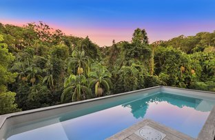 Picture of 25 Heritage Place, Mons QLD 4556