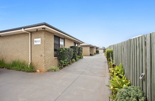 Picture of 4/438 Hume Street, Middle Ridge QLD 4350
