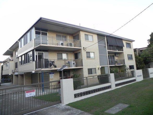 U6, R2/9 Dwyer Street, Nundah QLD 4012, Image 0