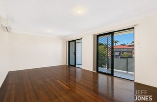 Picture of 2/146 Pembroke Road, Coorparoo QLD 4151