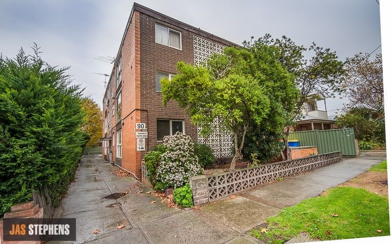 11/90 Roberts Road, West Footscray VIC 3012, Image 0