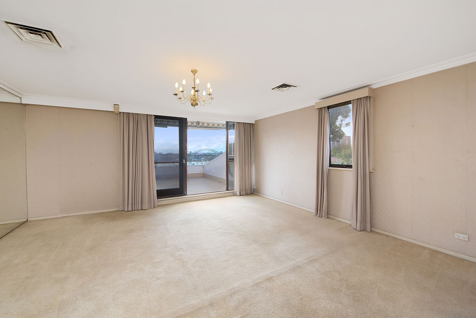 9/38 Darling Point  Road, Darling Point NSW 2027, Image 2