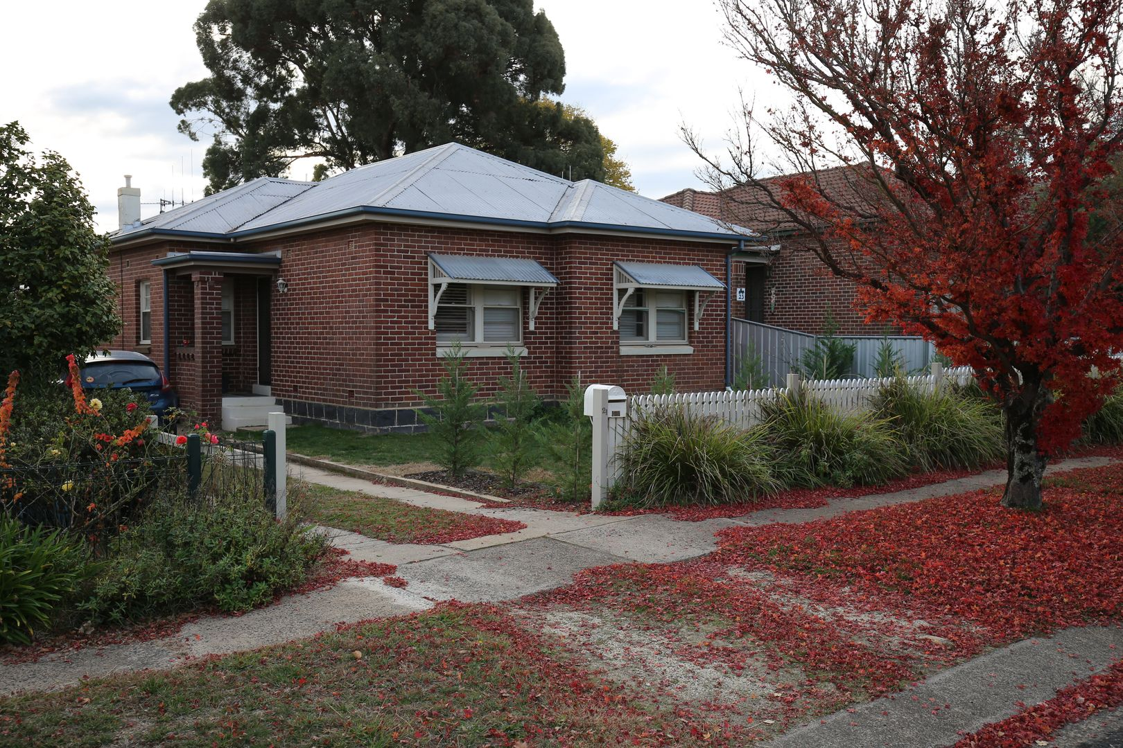 21 Thomas Street, Orange NSW 2800, Image 0