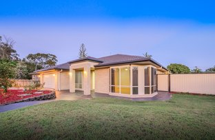 Picture of 6 Elabana Street, Logan Central QLD 4114