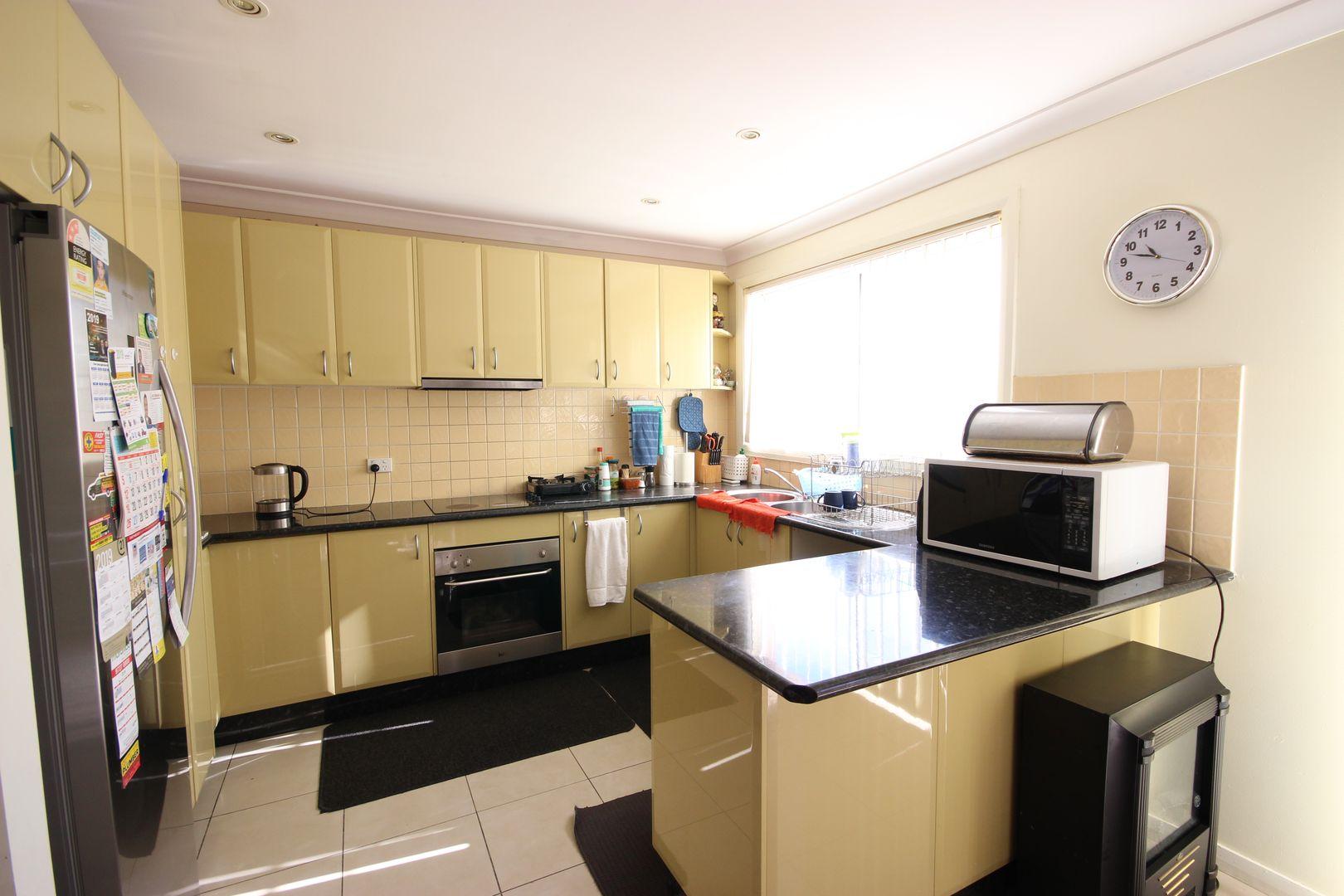 26B Beemera Street, Fairfield Heights NSW 2165, Image 2