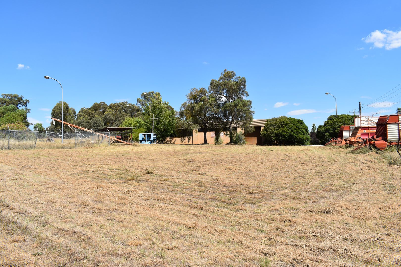44 Lachlan Street, Young NSW 2594, Image 2