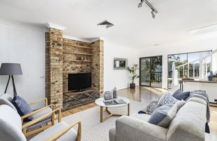 Picture of 132 Peninsular Road, Grays Point NSW 2232
