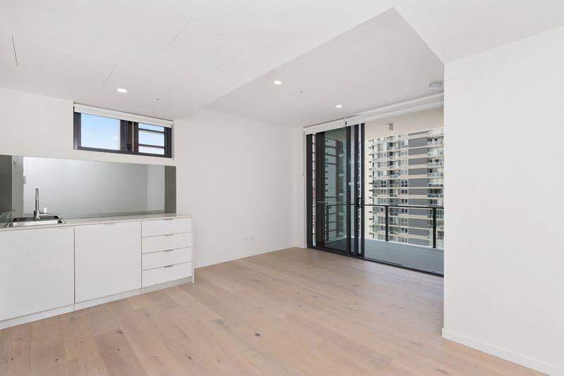 IVY 1104/22 Merivale Street, South Brisbane QLD 4101, Image 1