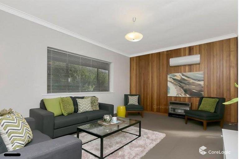 11 Lincoln Street, Kensington Gardens SA 5068, Image 2