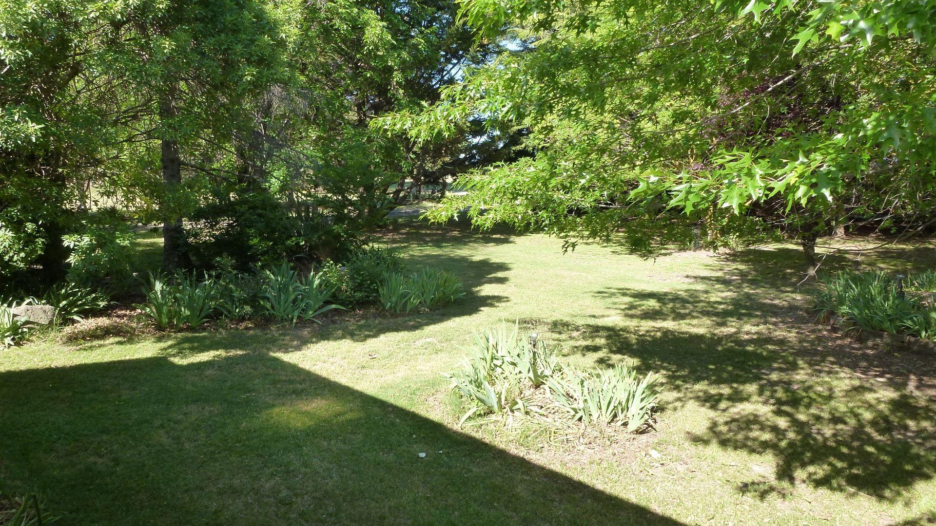 """Amana"" Adrians Lane, Spring Hill NSW 2800, Image 1"