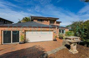 182 Mataram Road, Woongarrah NSW 2259