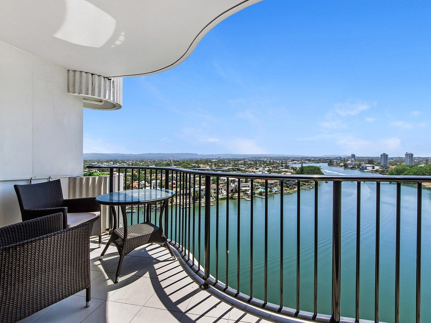 61/2940 Gold Coast Highway, Surfers Paradise QLD 4217, Image 1