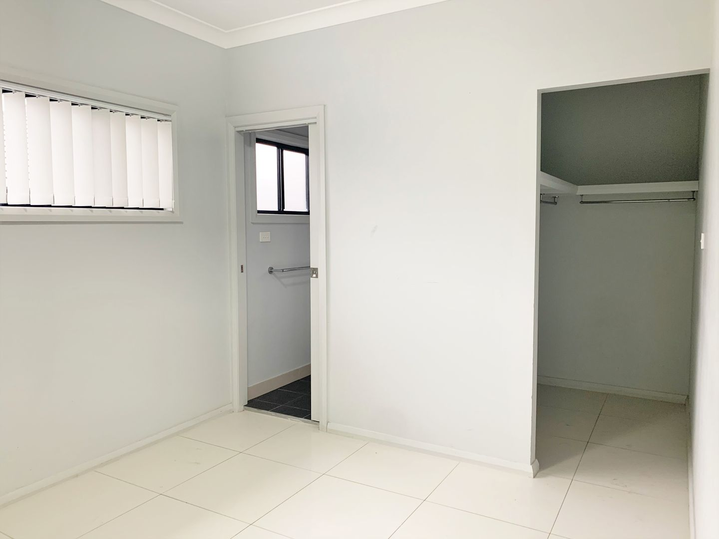 32 Howarth Street, Ropes Crossing NSW 2760, Image 2