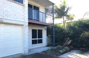 Picture of 4/84 Elizabeth Avenue, Clontarf QLD 4019