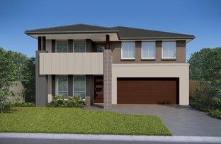 Picture of Lot 47 Lacerta Road, Austral NSW 2179