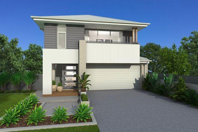Picture of Lot 5014 Neeson Road, KEMBLA GRANGE NSW 2526