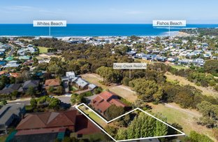 Picture of 9 Osprey Court, Torquay VIC 3228
