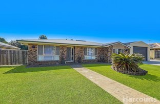 Picture of 5 Dussek Place, Burpengary QLD 4505