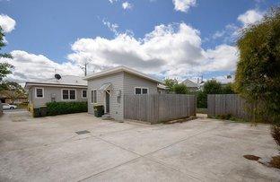 Picture of 4/108 York Street, Ballarat East VIC 3350