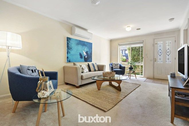 Picture of 1/4 Canberra Street, CARRUM VIC 3197