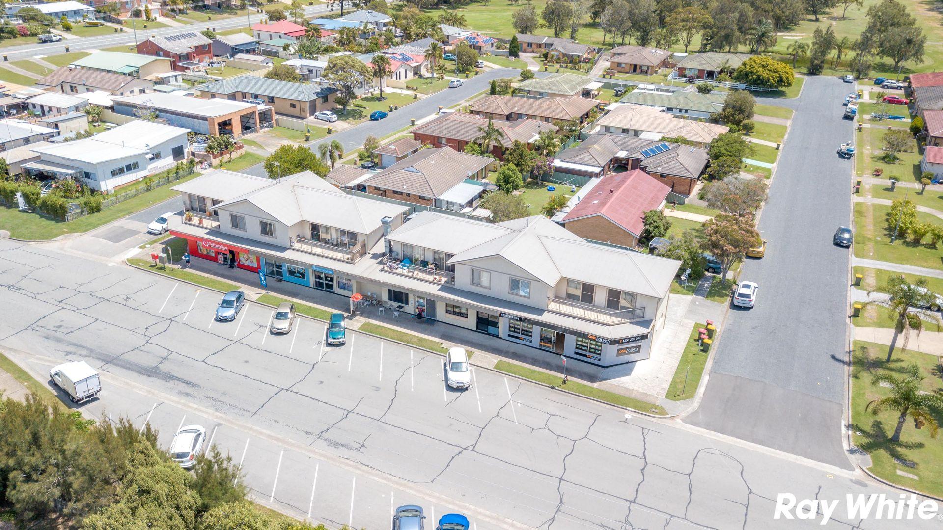 4/21 Boundary Street, Forster NSW 2428, Image 1