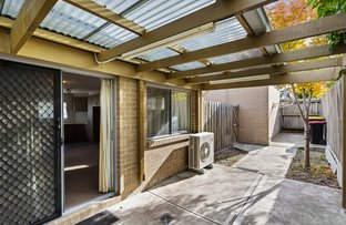 Picture of Unit 2/2 Rich St, Noble Park VIC 3174