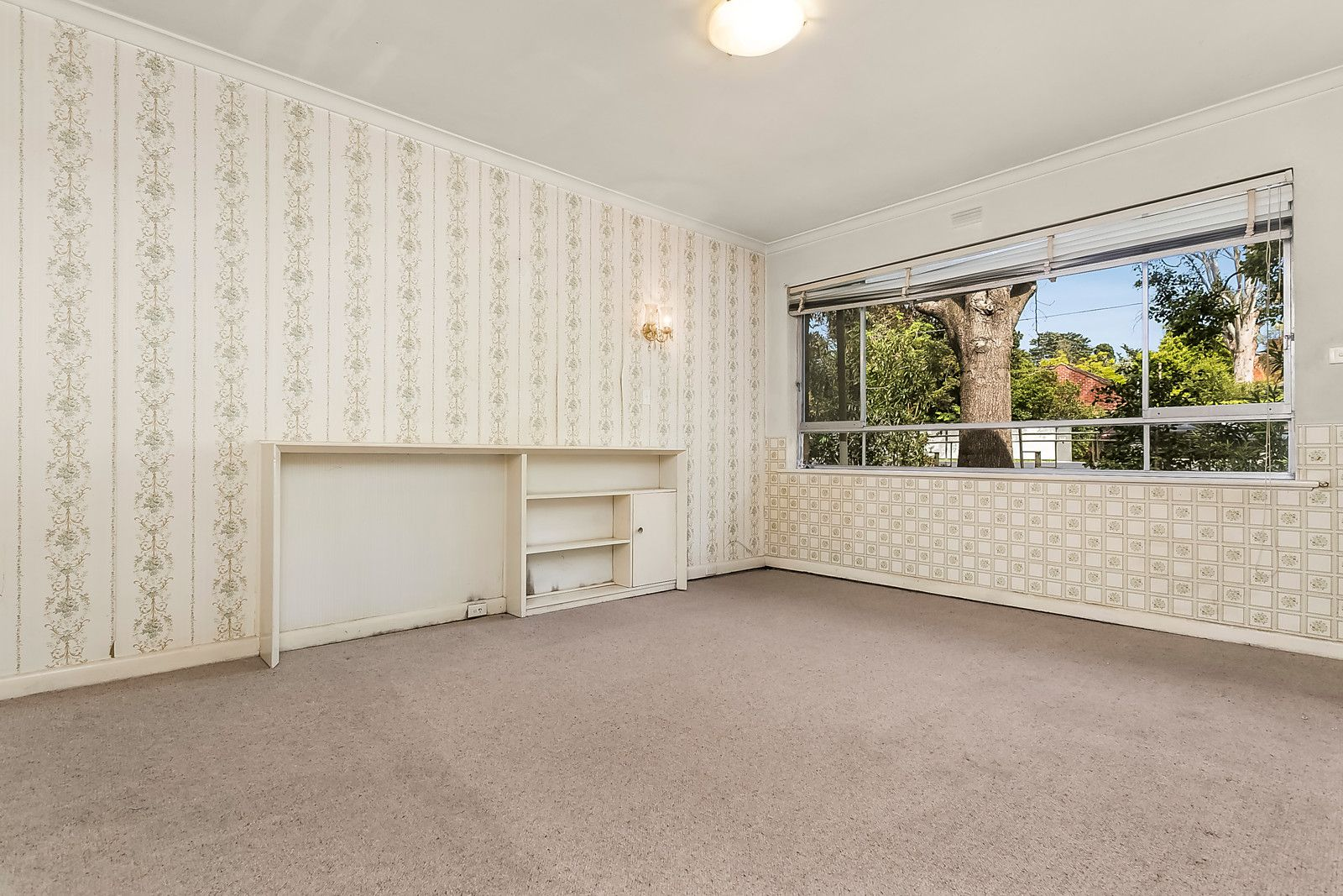 1/404 Lower Heidelberg Road, Eaglemont VIC 3084, Image 2