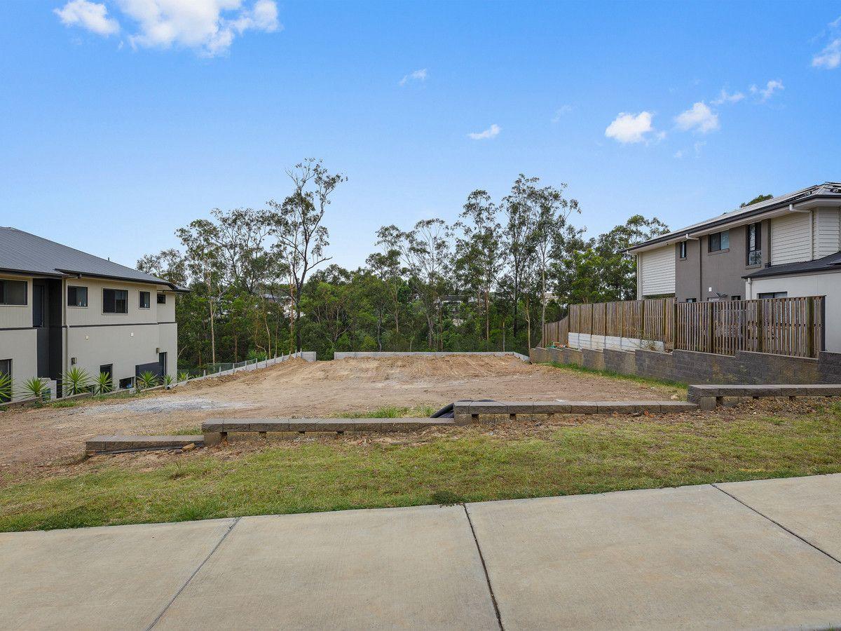 31 Ridgewood Drive, Brookwater QLD 4300, Image 1