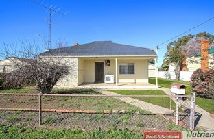 Picture of 5 Queen St, Culcairn NSW 2660