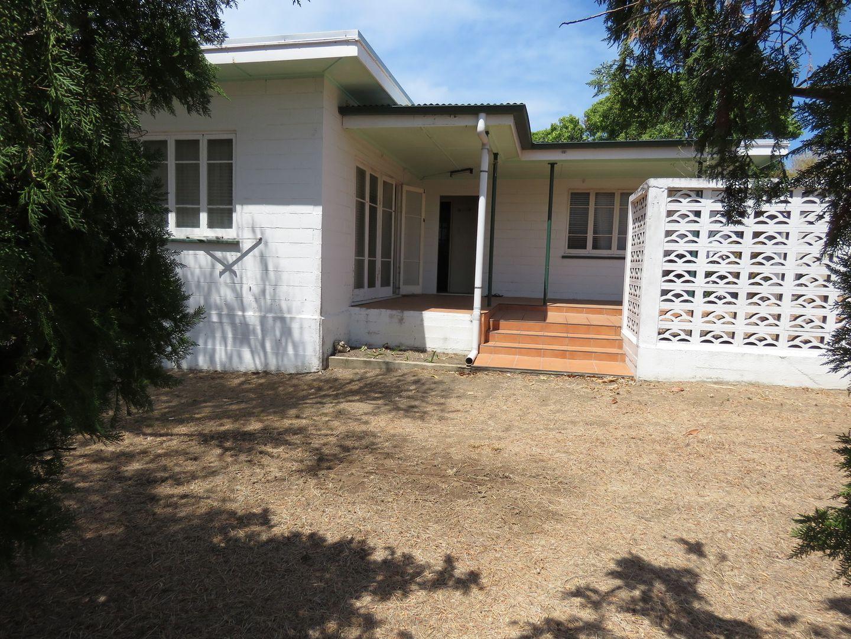 12 Leichhardt Street, Bowen QLD 4805, Image 1