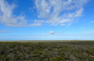 Picture of 96 Ridge Way, Jurien Bay WA 6516