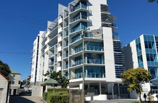 Picture of 407/32 Russell Street, South Brisbane QLD 4101