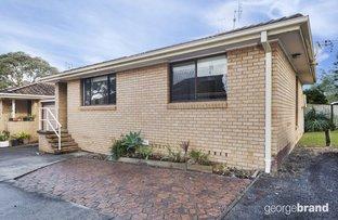 Picture of 4/122-124 Wallarah Road, Gorokan NSW 2263