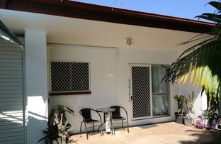Picture of 1/99 Seventh Avenue, Home Hill QLD 4806