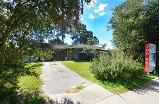 Picture of 77 TOODYAY ROAD, Middle Swan WA 6056