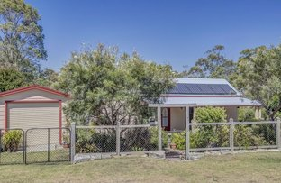 Picture of 18 St Georges Crescent, Faulconbridge NSW 2776