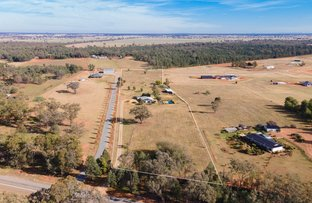 Picture of 85 Rannock Road, Coolamon NSW 2701