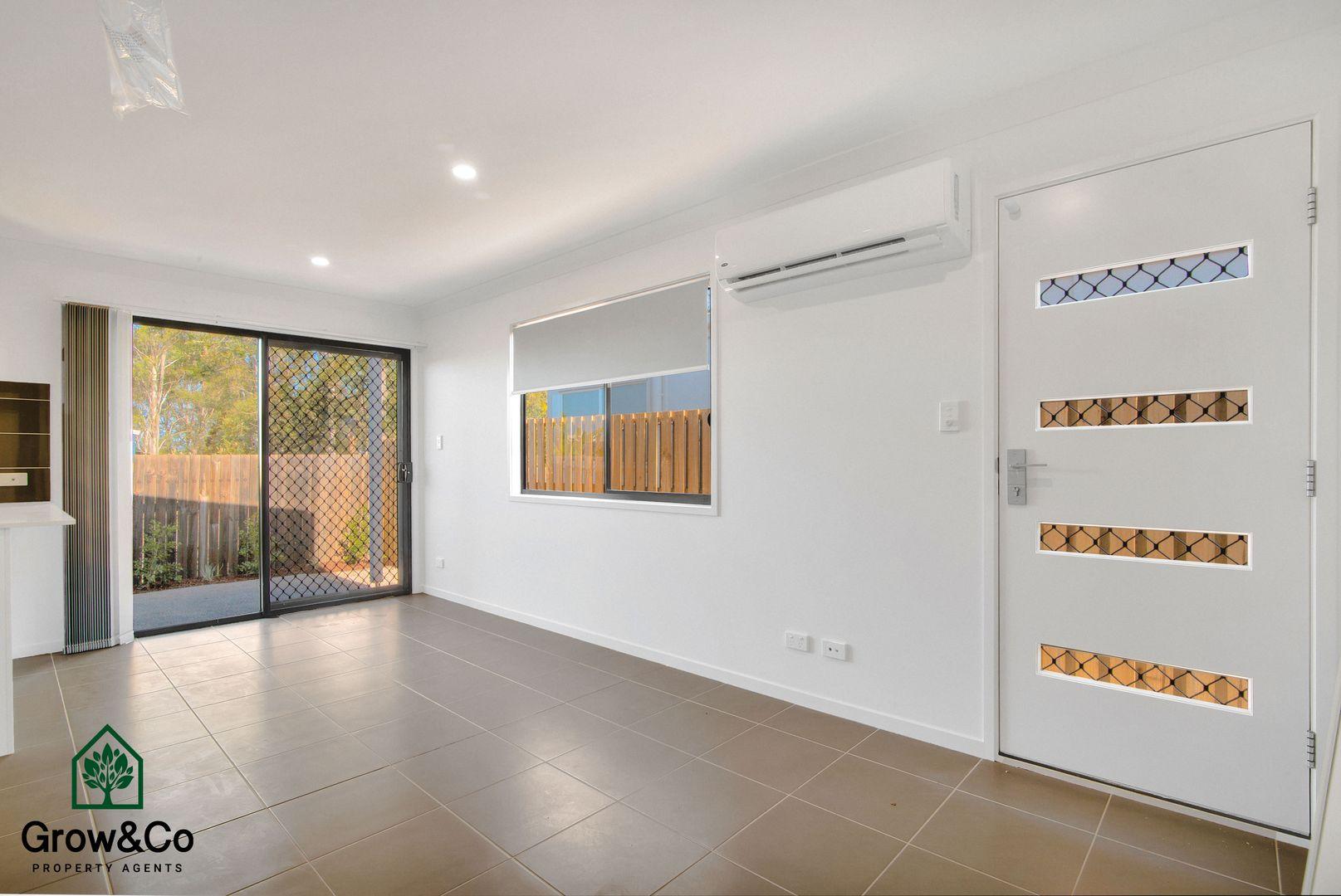 46A Rosella Street, Loganlea QLD 4131, Image 2