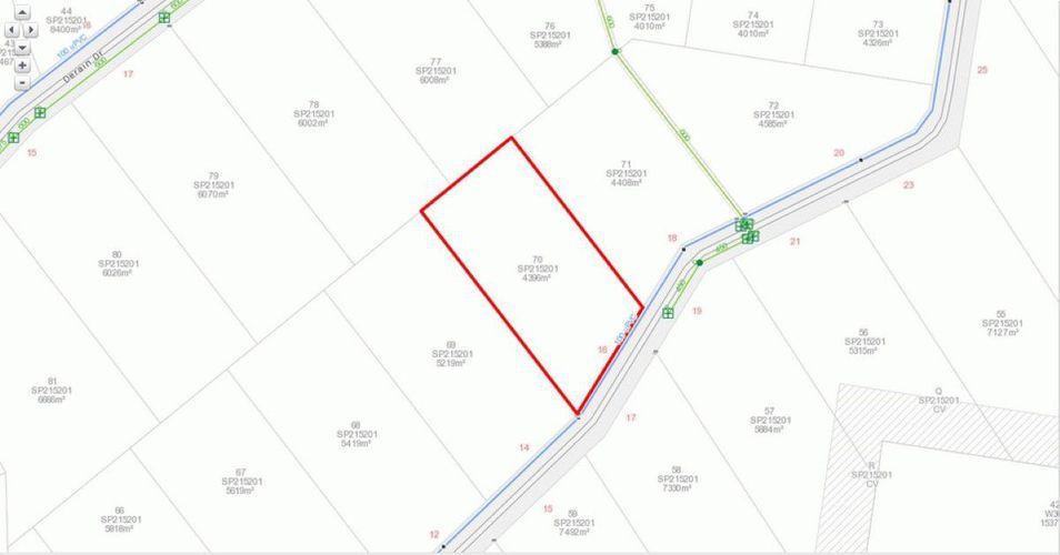 16 Amarina Avenue, Warwick QLD 4370, Image 1