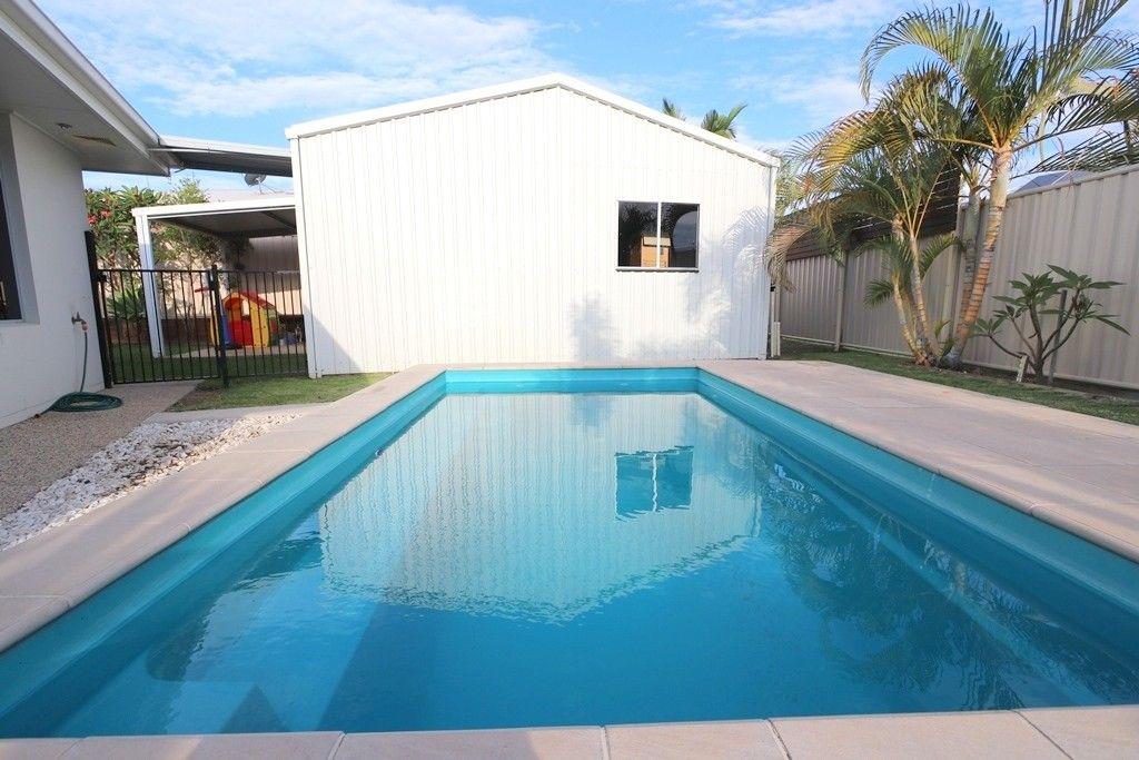4 Saville Street, Emerald QLD 4720, Image 1