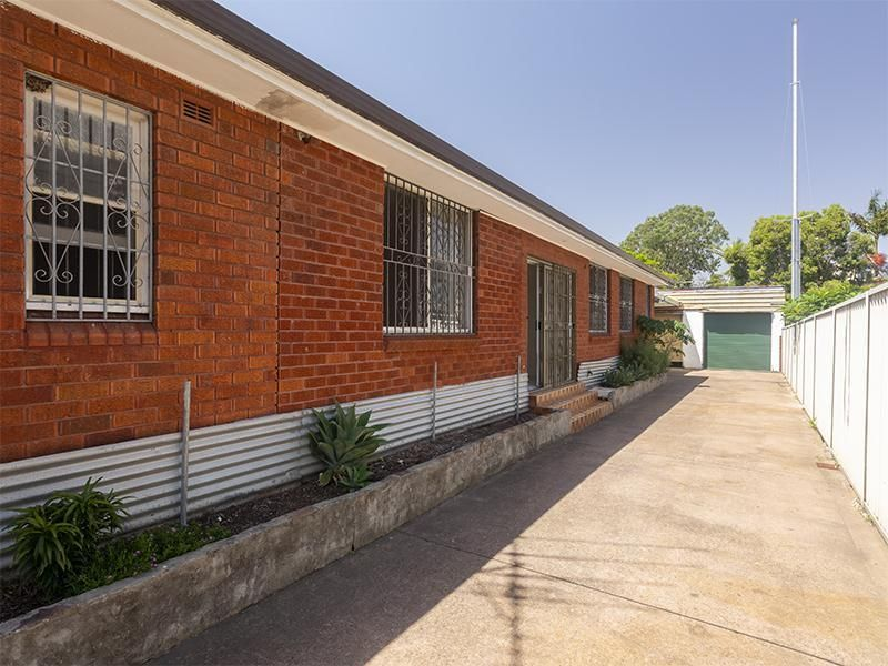 214 Addison Road, Marrickville NSW 2204, Image 1