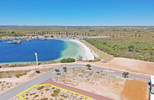 Picture of Lot 57, 27 Oceanic Way, Jurien Bay WA 6516