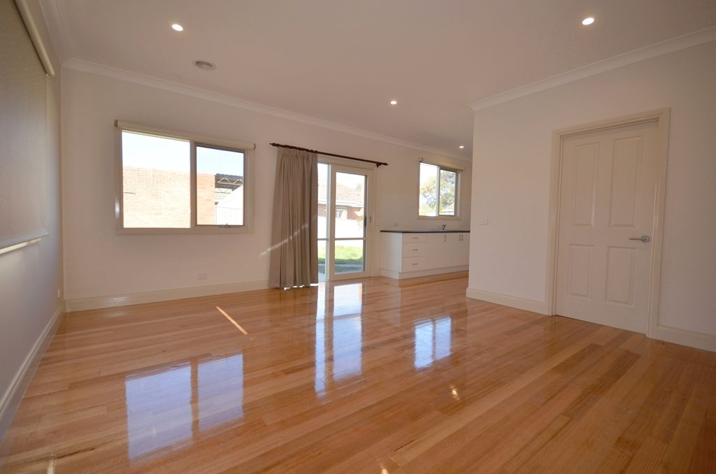 1104 Lydiard Street North, Ballarat North VIC 3350, Image 2