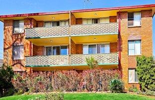 Picture of 13/58-60 Burlington Road, Homebush NSW 2140